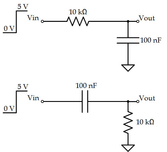 circuit design interview questions  part i